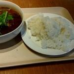 北海道バル ラベンダーキッチン -
