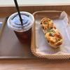 Cafe & bakery AZALEE - 料理写真: