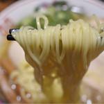 70025672 - 細麺リフト