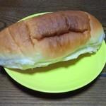 シャルム - 塩パン