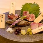 Kutsurogi 三四郎 - メイン写真: