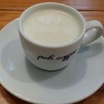 ピーシーエイチ コーヒー -