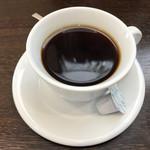 ナスキノ - コーヒー
