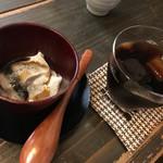 和食処ほっ - 料理写真: