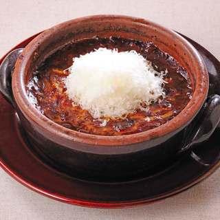 【イタリア郷土料理】海・山の幸が豊富な、マルケ州の伝統料理