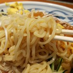 70042119 - 麺リフト