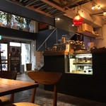 5FIVE CAFE&DINER -