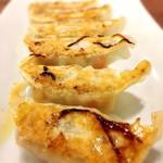 70046992 - 鶏ササミ餃子