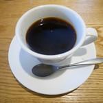 アッラゴッチャ - カフェ コーヒー