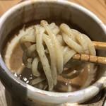 70051058 - 麺 リフト