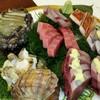 みなみ - 料理写真:盛り合わせこれは豪華うまい!