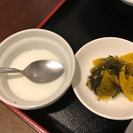 香南厨房 -