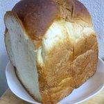高島屋 - 食パン