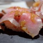 肉バル×イタリアン RIVIO - ローストポーク