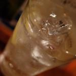 イタリアン居酒屋 にんたま屋台 -