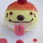 お菓子工房 伸 - 料理写真: