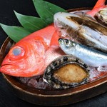 和咲日 - 料理写真: