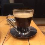 Amelie Cafe - ブレンドコーヒー