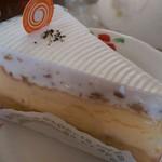 ソレイユ - 料理写真: