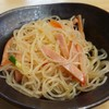 いづみや - 料理写真:春雨サラダ