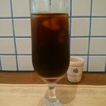 70075659 - アイスコーヒー