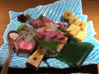 音音 上野バンブーガーデン店