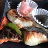 魚道楽 博多阪急店