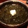 横濱串工房 - 料理写真: