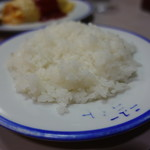 ニューライト - ☆白米(^◇^)☆