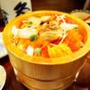築地玉寿司 コア銀座店