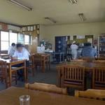 丸八食堂 -