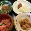 八王子荘 - 料理写真:
