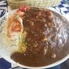 ユーケー ワイルドキャッツ 堺大浜店
