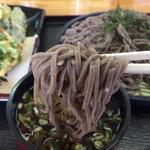 名代屋 - 麺りふとUP!