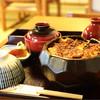 Atsutahouraiken - 料理写真:備長炭で焼き上げています。