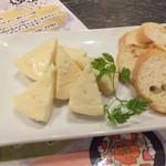 70103230 - カマンベールチーズ