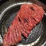 焼肉 牛泉 -