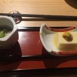 70109541 - チーズ豆腐