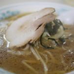 特一竜 - 料理写真:
