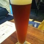 70113672 - 谷中ビール