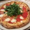 800°ディグリーズ ナポリタン ピッツェリア - 料理写真: