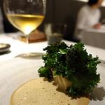 スブリム - 和歌山・大江さんの真鯛