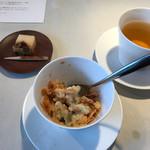Restaurant MiYa-Vie -