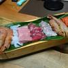 いけ活かに 竹林茶屋 - 料理写真: