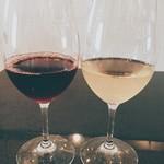 南アフリカワイン 赤・白