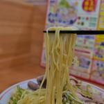 70124410 - 麺リフト