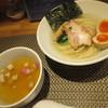 生粋 花のれん - 料理写真: