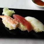 70133526 - 寿司