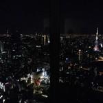 フィオレンティーナ - 東京シティビュー