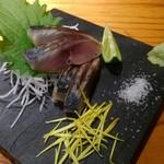 極DINING若旦那 -